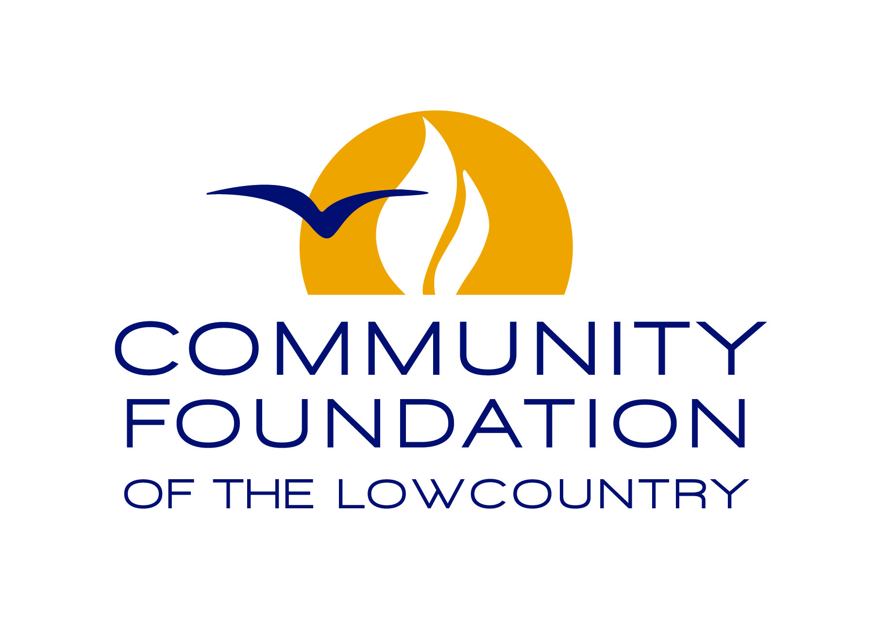 Homepage - CF of the Lowcountry