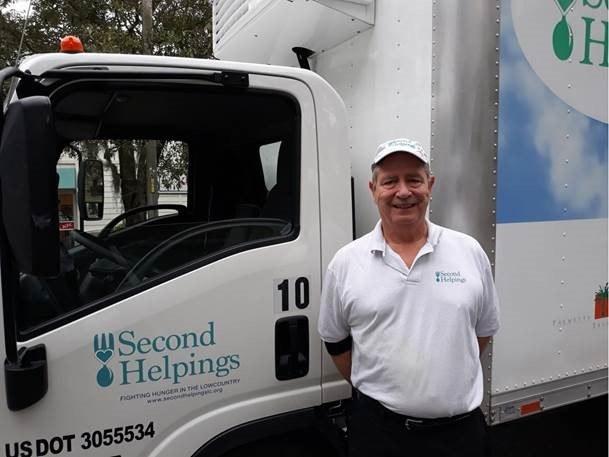 Joe O'Hayer - Second Helpings
